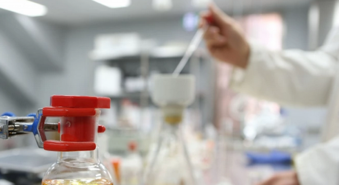 55 човека са хоспитализирани в Полша със съмнения за коронавирус,