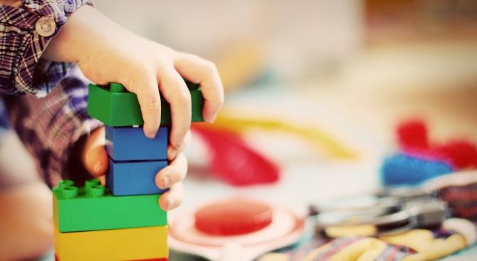 В Плевен намалиха таксите за детските градини с 15 лева за месец