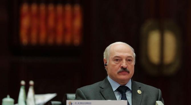 Лукашенко: Русия принуждаваше Беларус към обединение