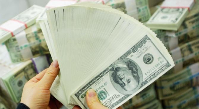 Венецуела ще позволява на компании да набират капитал в чужда валута