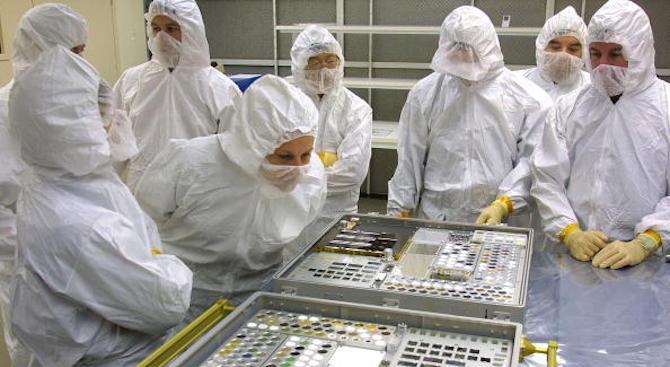 Биолог: Новият коронавирус може да стане сезонно заболяване като грипа