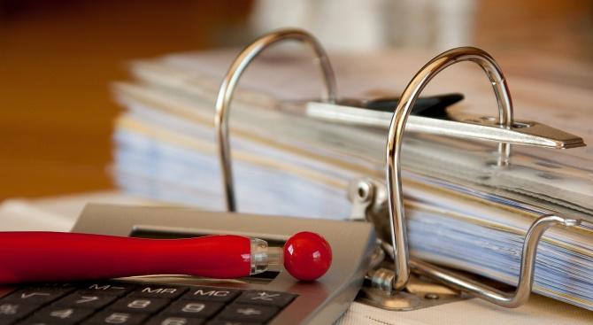 ГЕРБ с нови мерки за облекчаване на административната тежест за бизнеса