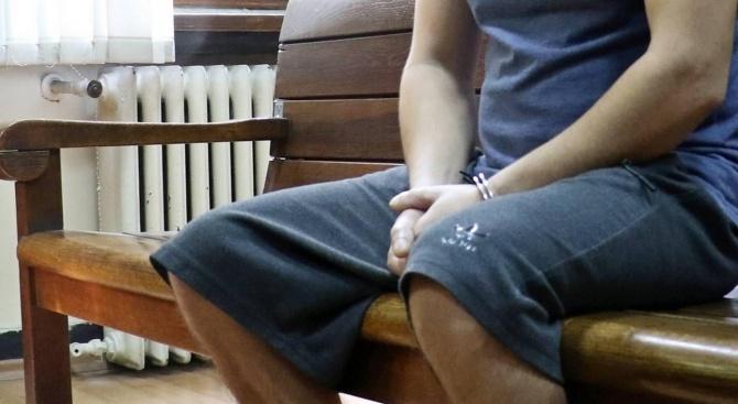"""Условна присъда за управител на """"Кризисен център за деца"""" в Пловдив, откраднал над 4 000 лева и подправял документи"""
