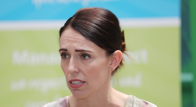 Коронавирусът стигна и Нова Зеландия