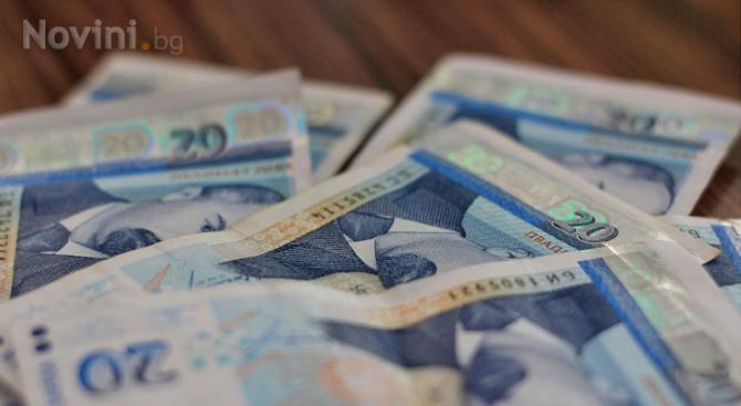 32% спад в печалбата на банковата система за януари 2020 г.
