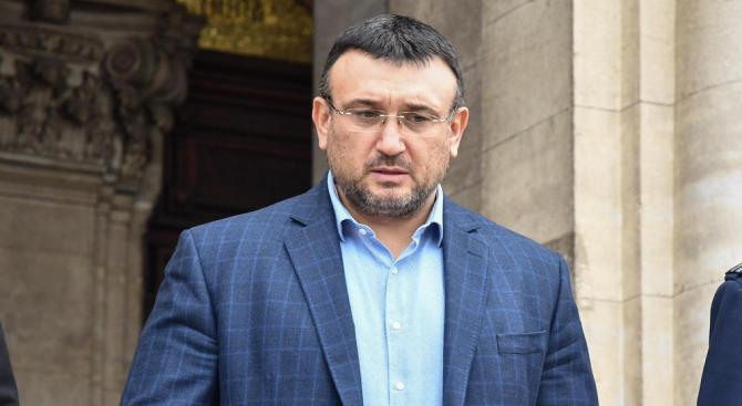 България засили с жандармерия контрола по границата с Турция заради