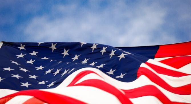 Евродепутати настояваха пред САЩ да отпаднат визите за България