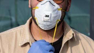 Франция започва разговори със здравните министри в ЕС заради коронавируса