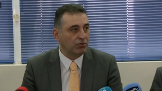 Прокуратурата: Директорката на Басейнова дирекция е обвинена в безстопанственост