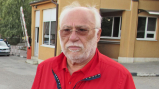 Действащ дипломат сред обвинените за опита за убийство на Гебрев