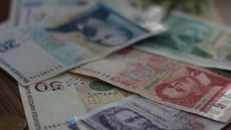 Експерт изчисли колко пари сме изгубили заради инфлацията за година