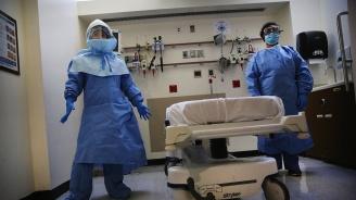 Гърция: Първи случай на коронавируса