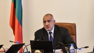 Борисов праща самолет да прибере 30 ученици от Милано