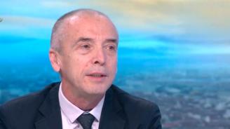 Доц. Мангъров: В България най-вероятно вече има случай на коронавирус