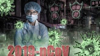 Ангел Кунчев: Вносът на коронавируса у нас е неминуем