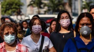 Китайски град дава по 1400 долара на хора, които сами съобщят, че вероятно са болни от коронавируса