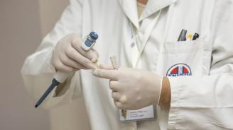 МЗ разкри кои граждани могат да получат болничен за карантина
