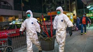 Българин в Китай: Драконовските мерки имат ефект