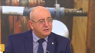 Емил Димитров: Ако показните акции продължават, на кого ще съм министър - на шофьора и чистачката?