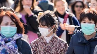 СЗО повиши степента на глобалния риск от коронавируса от