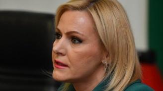 Сийка Милева: Прокуратурата държи да върне Васил Божков в България