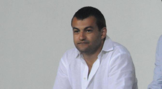 Говорителят на главния прокурор Сийка Милева разкри на брифинг подбробности