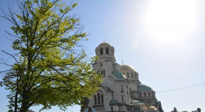 На 4 март - днес, се изпълват 1150 години от