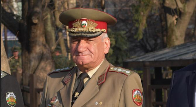 Министерският съвет прие Решение за предложение до Президента на Република