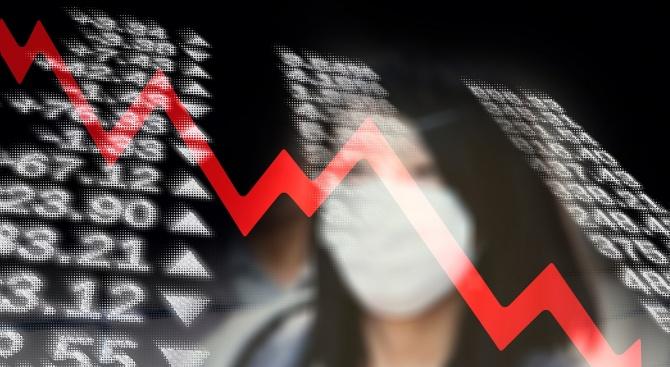 Испания изготви план за справяне с икономическите последици от коронавируса