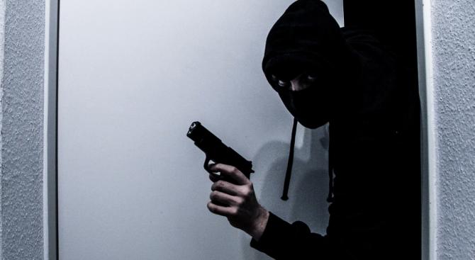 Софийска градска прокуратура води разследване по образувано досъдебно производство за