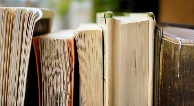 Библиотеката в Габрово ограничава дейността си заради коронавируса