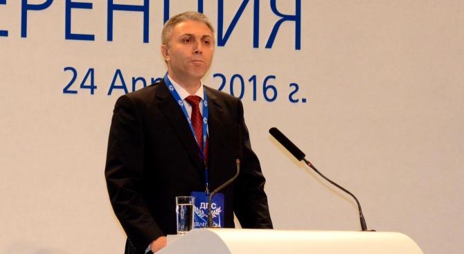 ДПС отлага конференциите си заради коронавируса