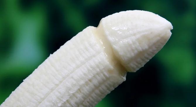 Сайт за запознанства цели да улесни мъже с малки пениси