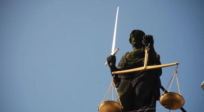 Задържаха белгиец, издирван за превоз на нелегални мигранти
