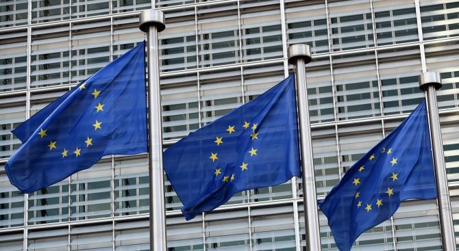 Европейските институции въвеждат мерки за работа в условията на епидемия