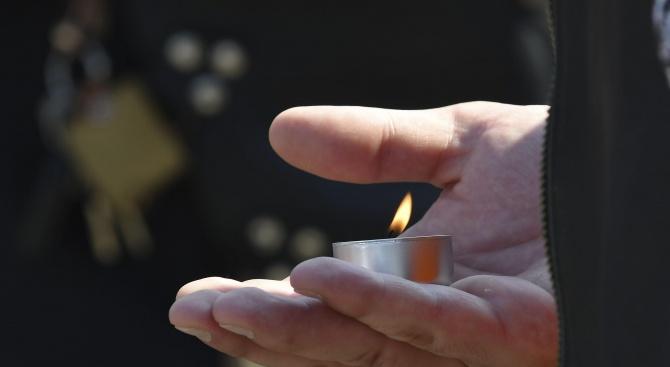 Заради COVID-19 възпоменанието за атентата в Крайстчърч бе отменено