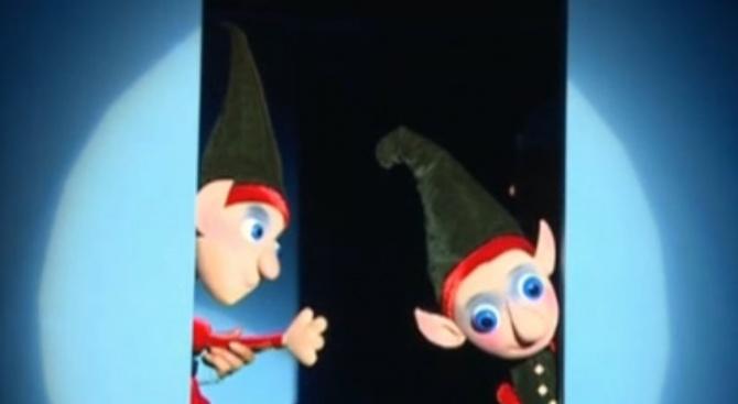 Заради епидемията Варненският куклен театър излъчва във фейсбук