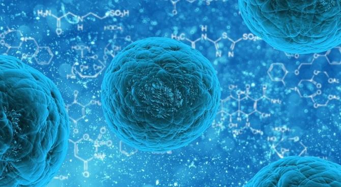 Расте броят на заразените с коронавирус чужди граждани в Банско,