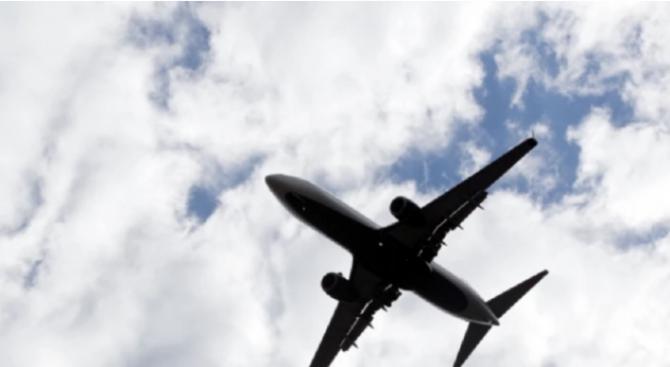 Европейската комисия предложи да се ограничат несъществените пътувания до ЕС