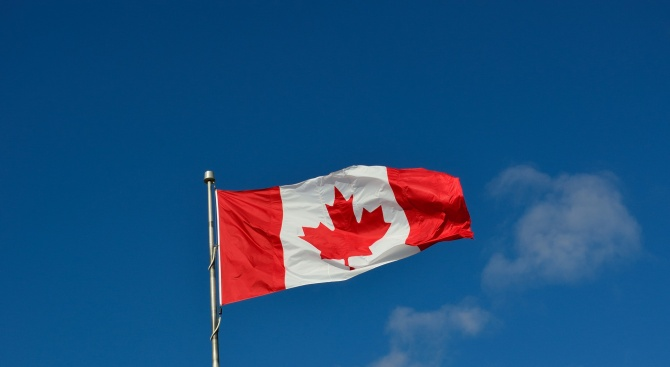 Канада ще забрани влизането в страната за повечето чужденци от