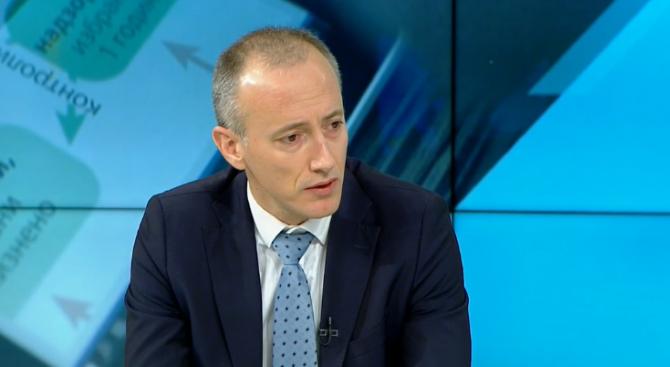 Образователният министър Красимир Вълчев Красимир Вълчев е министър на образованието
