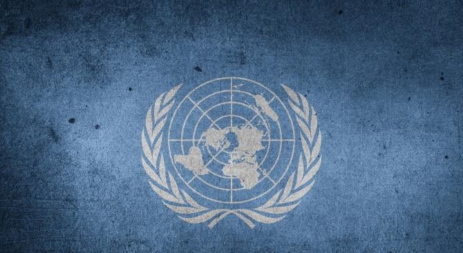 Китайското председателство на Съвета за сигурност на ООН анулира оставащите