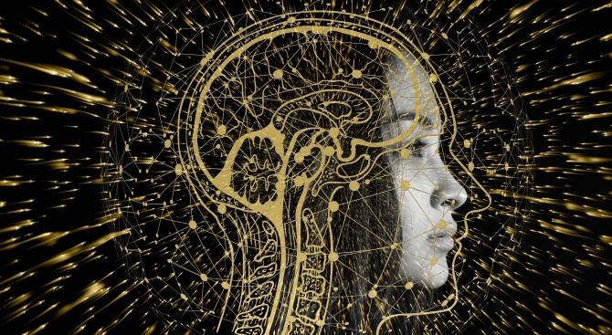 Русия ще бори коронавируса с изкуствен интелект и невронни мрежи