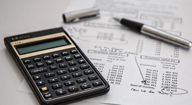 Над 35% ръст на онлайн плащанията на местни данъци и такси в София