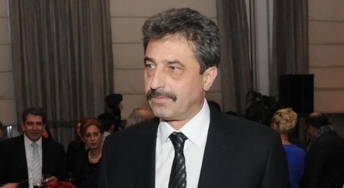 Съдът на ЕС потвърди: Имуществото на Цветан Василев се конфискува