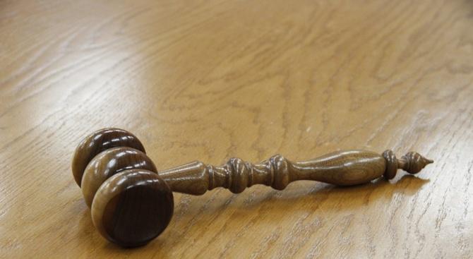 Районна прокуратура - Казанлък образува досъдебно производство за неспазване на