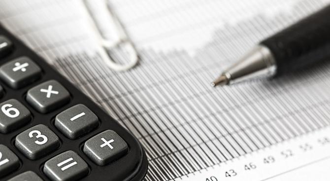 АОБР с декларация във връзка с предлагания ред за изменение за внасяне на авансовите вноски за корпоративен данък на база на данъчната печалба, декларирана за 2018 г.