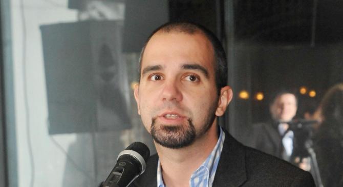 Експерт: Карантината е шанс за нас да излезем по-мобилизирани и солидарни