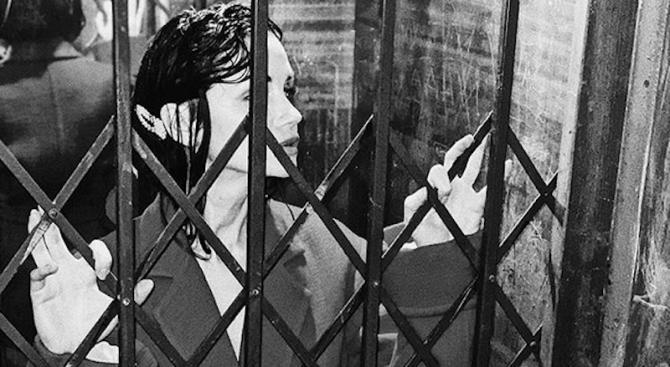 Диляна Попова за карантината: Прилича на военен режим, но по-добре да го наричаме отговорност!