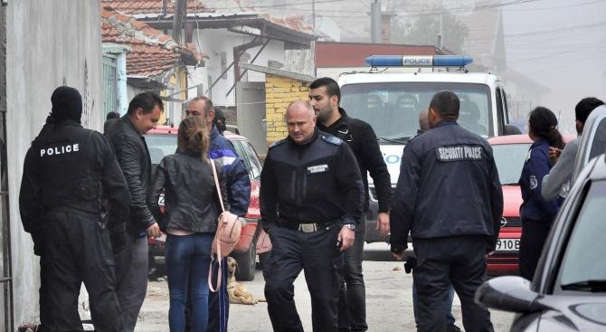 Софийска градска прокуратура извършва проверка на действията на Столична община